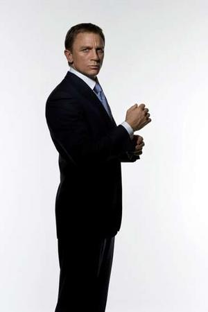 File:James Bond (Daniel Craig).JPG