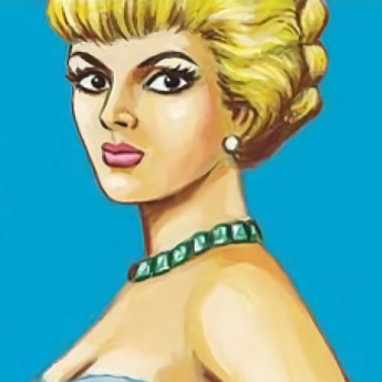 File:Q'ute cancelled cover.png