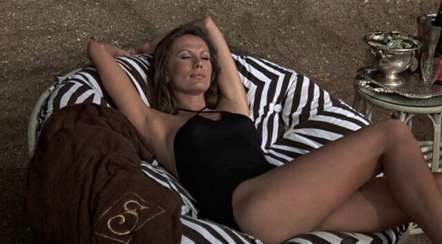 File:Andrea anders- bikini.jpg