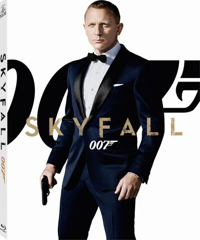 File:Skyfall (2013 Blu-ray FoxConnect).jpg