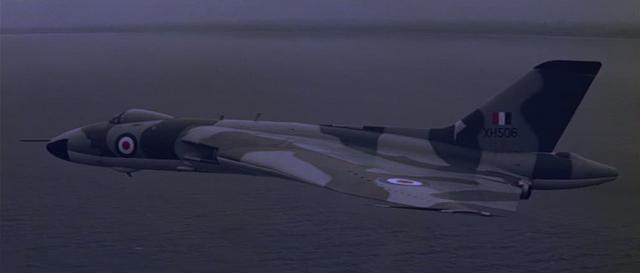 File:Avro Vulcan (1).png