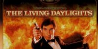 The Living Daylights (releases)