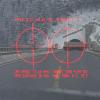 Thumbnail for version as of 20:43, September 8, 2012
