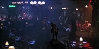 Zukovsky's nightclub