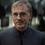 Blofeld (Christoph Waltz) - Profile