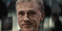 Blofeld (Christoph Waltz)