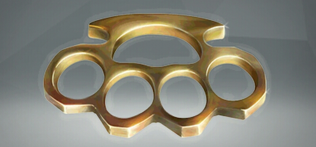 File:Brass knuckles (WoE).png
