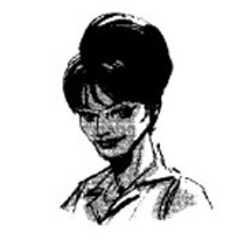 File:Miss Taro.jpg