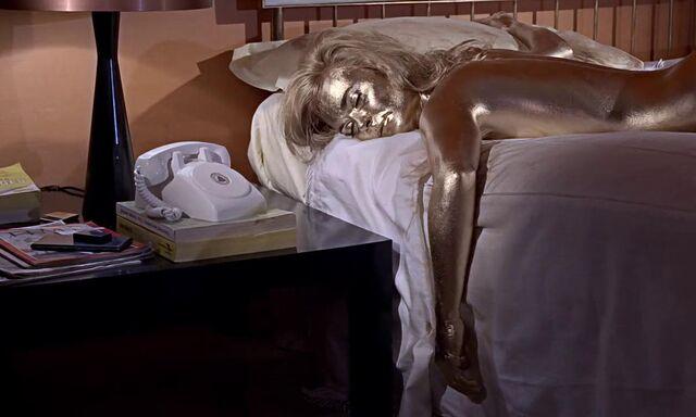 File:Golden Girl - Shirley Eaton.jpg