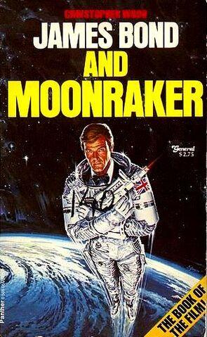 File:MoonrakerMovieNovel.jpg