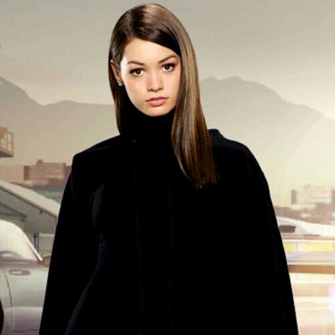 File:Svetlana Koroleva - Profile.png