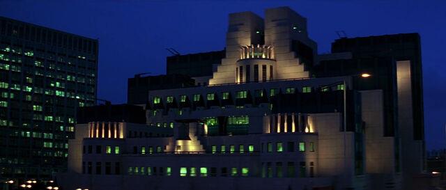 File:GE - SIS Building Exterior.jpg