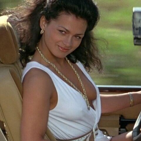 File:Bianca (Tina Hudson) - Profile.jpg