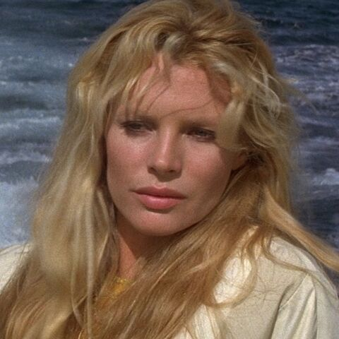 File:Domino Petachi (Kim Basinger) - Profile.jpg