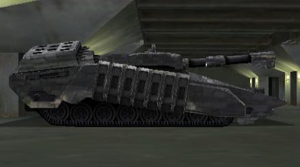 File:EoN - Platinum Tank (1).png