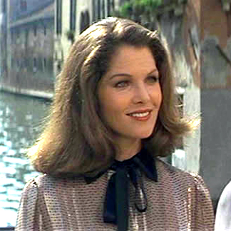 File:Lois Chiles.jpg