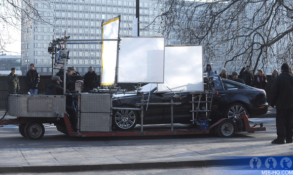 File:Skyfall behind the scenes.jpg