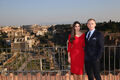 Thumbnail for version as of 07:39, February 20, 2015