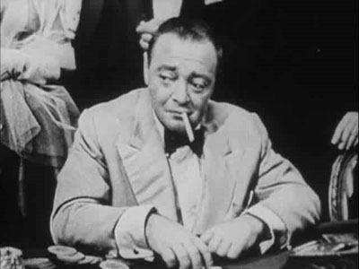 File:Peter-lorre-casino-royale.jpg