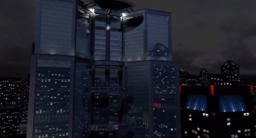File:Phoenix Building (PC Cut-Scene).jpg