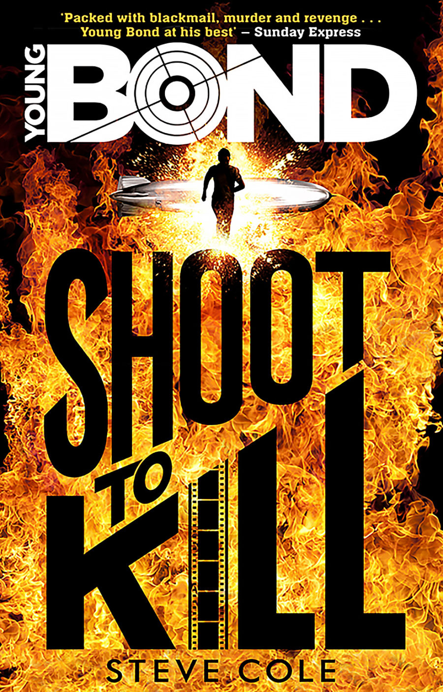 File:Shoot to Kill paperback.jpg