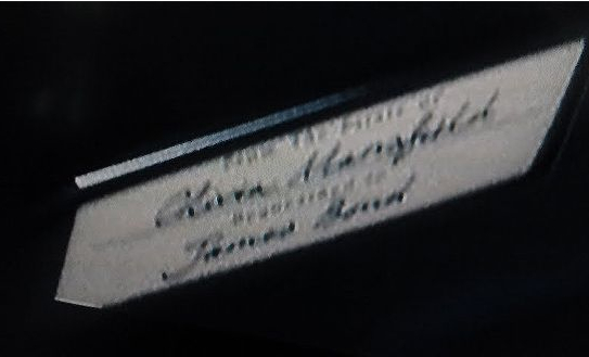 File:Skyfall- M's real name revealed.jpg