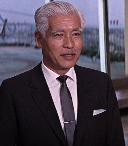 File:Mr Osato - Profile.jpg