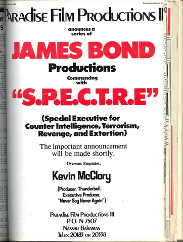 File:McClory 1984 Screen International Advert.jpg
