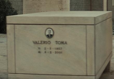 File:Valerio.png