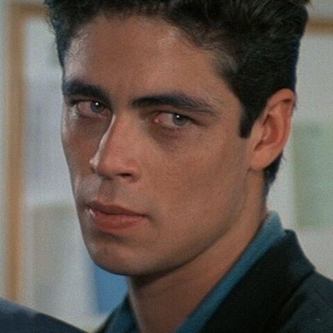File:Dario (Benicio del Toro) - Profile.jpg