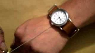 File:Garotte watch.jpeg