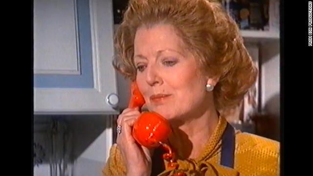 File:Margaret Thatcher.jpg