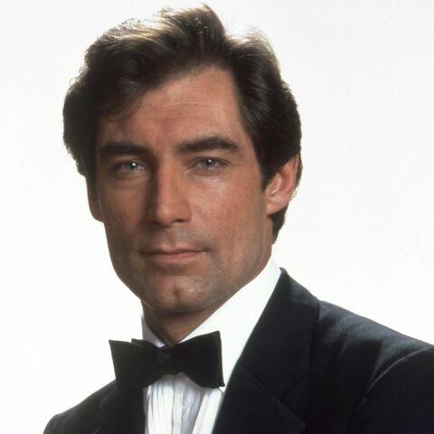File:James Bond (Timothy Dalton) - Profile.jpg