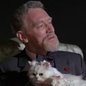 Blofeld (Max von Sydow)