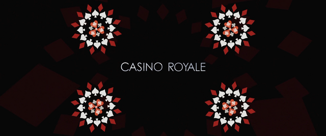 File:Casino Royale (11).png