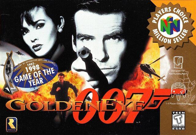 File:GoldenEye 007 cover.jpg