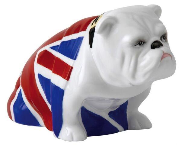 File:Bulldog Ornament (Jack).jpg