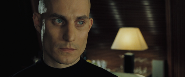 File:Casino Royale (61).png