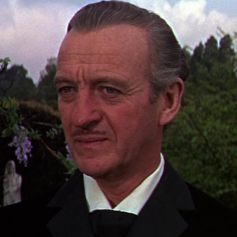 File:James Bond (David Niven) - Profile.png
