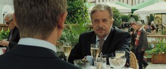 Casino Royale (87)