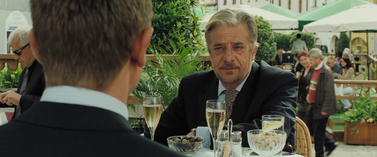 Casino Royale (87)