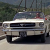 File:Vehicle - 1965 Ford Mustang Convertible.png
