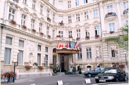 File:Casino Royale location.jpg