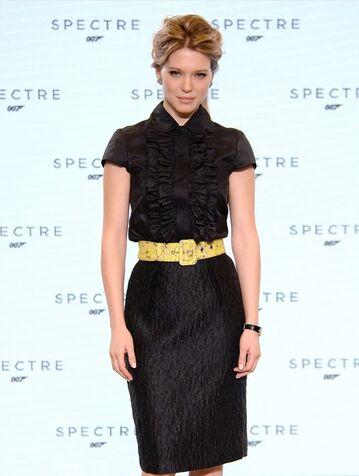 File:Lea-seydoux-2.jpg