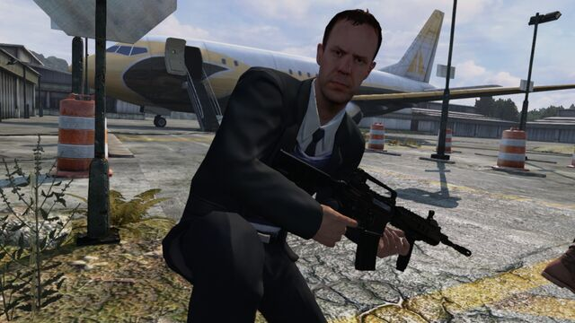 File:007 Legends - Felix (1).jpg