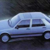 File:Vehicle - Saab 9000 CD Turbo.png
