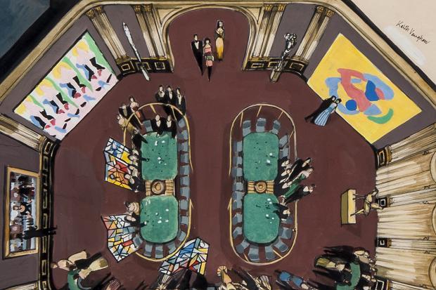 File:CR (1967) - Casino Artwork.jpg