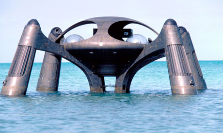 File:Atlantis2.jpg