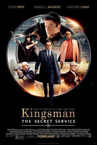 File:Kingsman.jpg