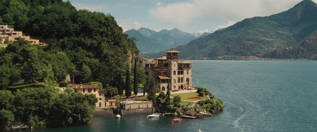 File:Casino Royale (150).png